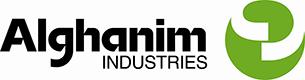 alghanimindustries