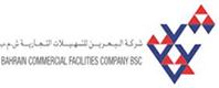 bahraincommercial