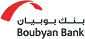 bhouyan-bank