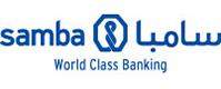 sambaonline-logo